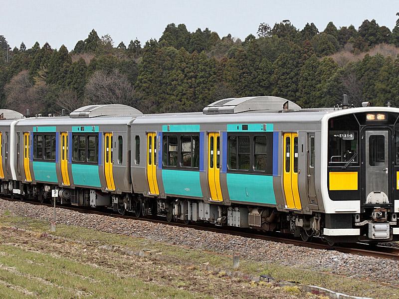 Sterling Rail Passenger Car Wanted